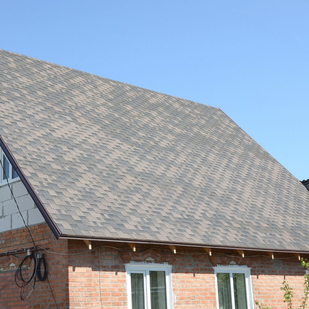 Roofing Services D W Roofing And Construction